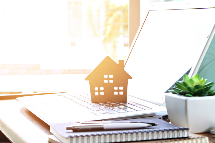 Best in Property Valuation Services